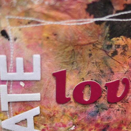 Celebrate love detail12
