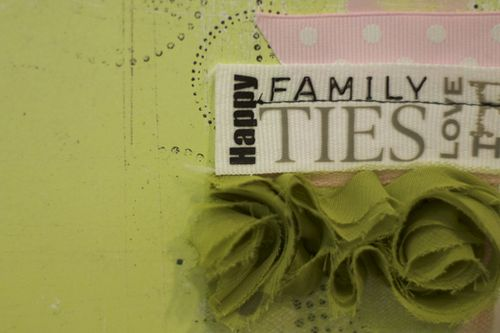 Family Ties detail3