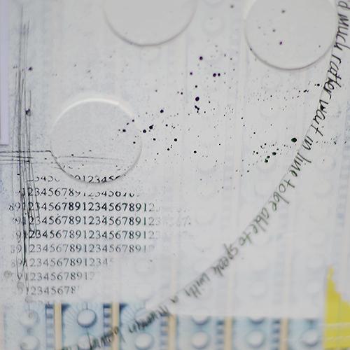 CSI#17 -detail1