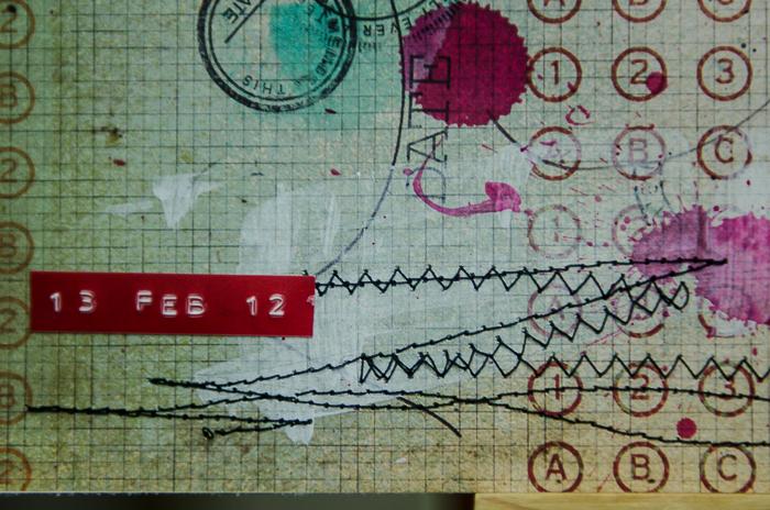 OUAS 09-13 details-2