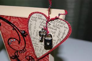 Love_detail3