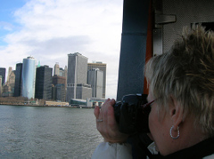Staten_island_ferry_2