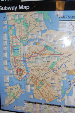 Subway_map_2
