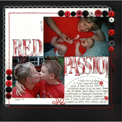 Red_passion_fina