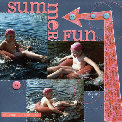 Summer_fun_final