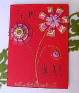 Card_red_3