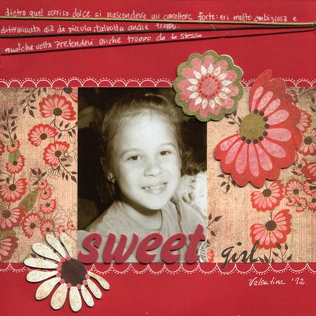 Sweet_girl_final_3