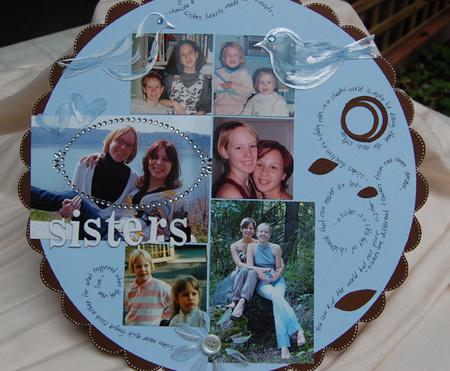 Lo_tondo_sisters_3